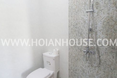 2 BEDROOM HOUSE FOR RENT IN HOI AN (#HAH153)_40