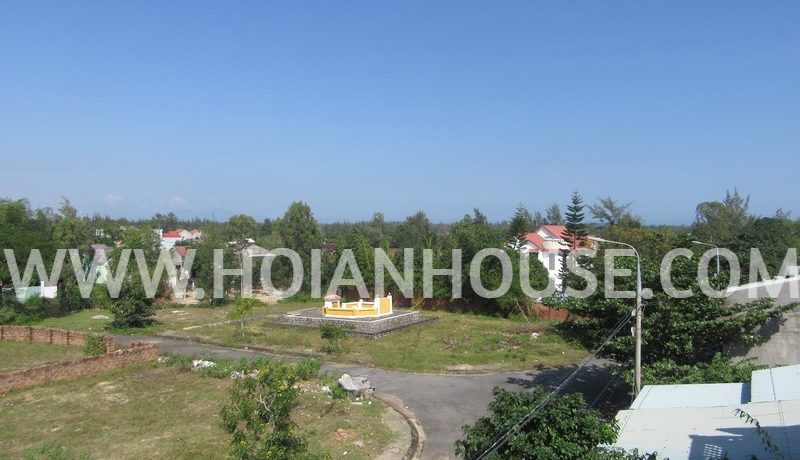 3 BEDROOM HOUSE WITH POOL FOR RENT IN CAM HA, HOI AN (#HAH139)_40