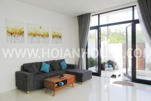 3 BEDROOM HOUSE WITH POOL FOR RENT IN CAM HA, HOI AN (#HAH139)_41