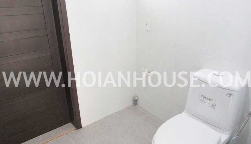 2 BEDROOM HOUSE FOR RENT IN HOI AN (#HAH153)_42
