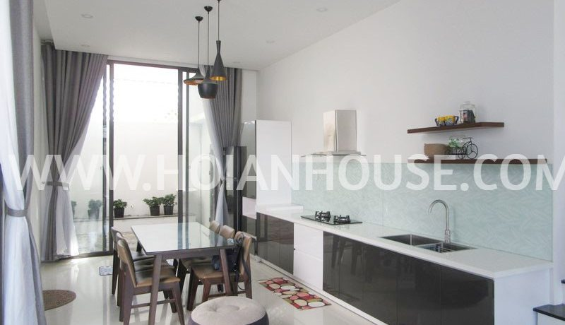 3 BEDROOM HOUSE WITH POOL FOR RENT IN CAM HA, HOI AN (#HAH139)_42