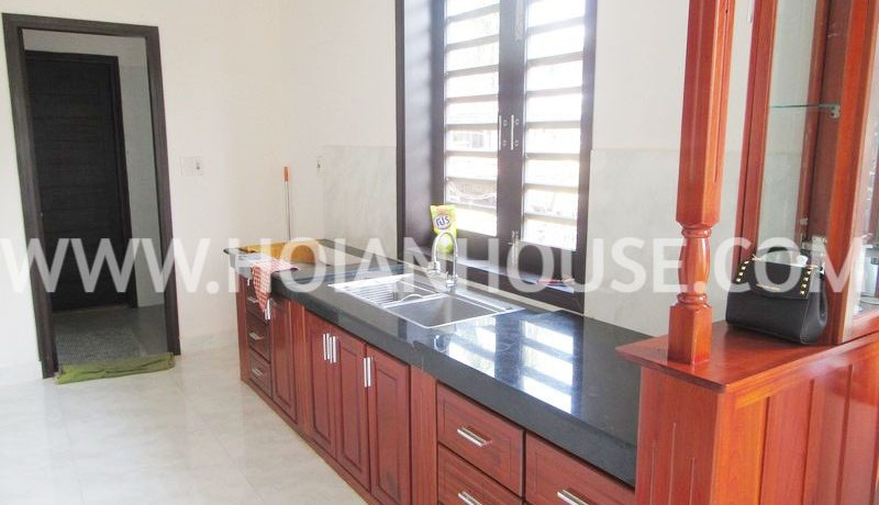 2 BEDROOM HOUSE FOR RENT IN HOI AN (#HAH153)_43