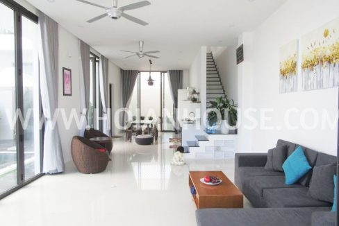 3 BEDROOM HOUSE WITH POOL FOR RENT IN CAM HA, HOI AN (#HAH139)_43