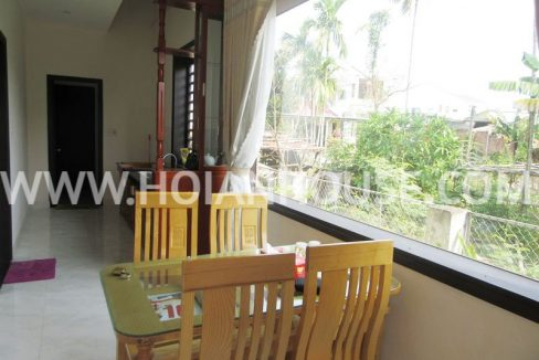 2 BEDROOM HOUSE FOR RENT IN HOI AN (#HAH153)`2 BEDROOM HOUSE FOR RENT IN HOI AN (#HAH153)_44