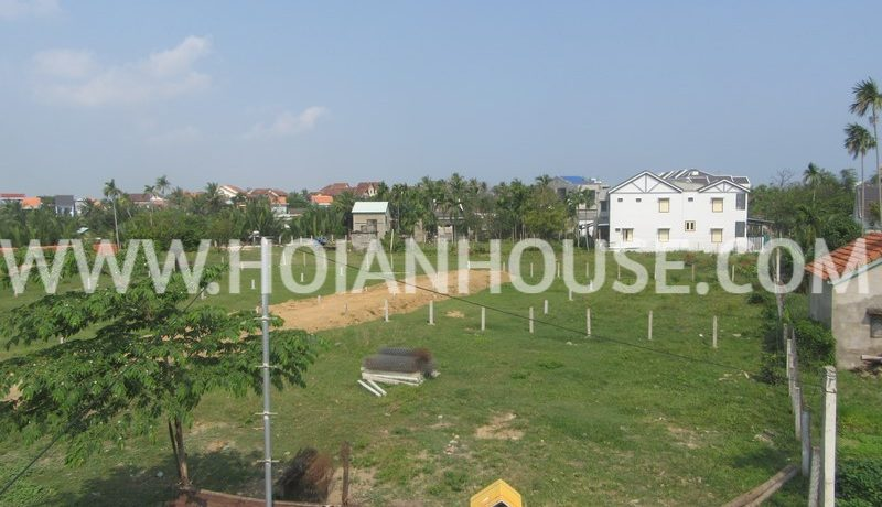 2 BEDROOM HOUSE FOR RENT IN HOI AN (#HAH153)46