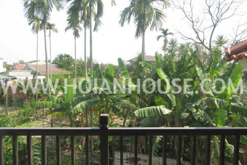 2 BEDROOM HOUSE FOR RENT IN HOI AN (#HAH153)_48