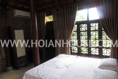 2 BEDROOM HOUSE FOR RENT IN CAM THANH, HOI AN (#HAH141)_5