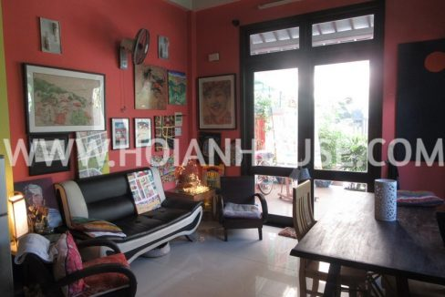 2 BEDROOM HOUSE FOR SALE IN HOI AN (#HAS07)_5