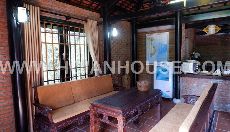 2 BEDROOM HOUSE FOR RENT IN HOI AN (#HAH141)_5