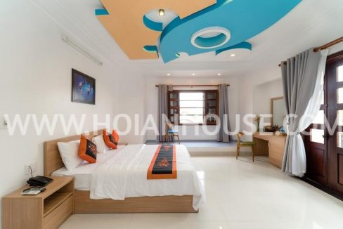 BRAND NEW 9 BEDROOM VILLA FOR RENT IN HOI AN (#HAH145)_5