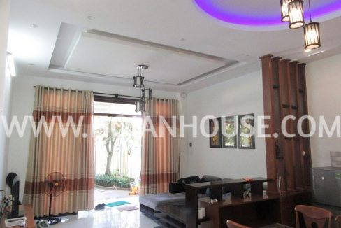 2 BEDROOM HOUSE FOR RENT IN CAM CHAU, HOI AN (#HAH146)_5