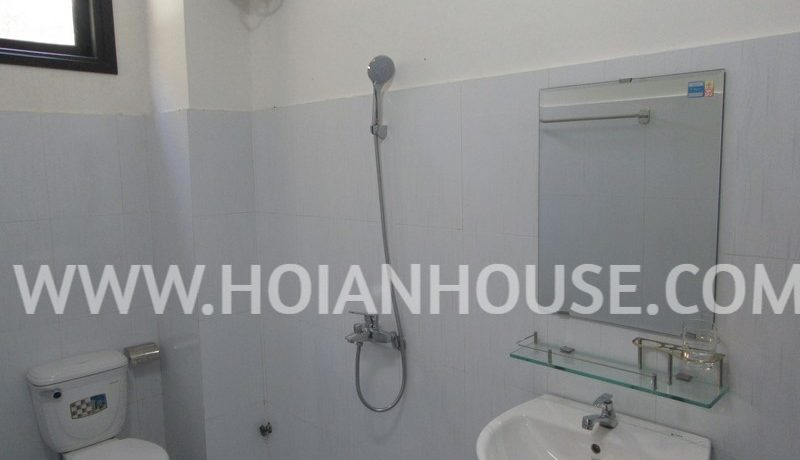 2 BEDROOM HOUSE WITH POOL FOR RENT IN CAM CHAU, HOI AN (#HAH147)_5