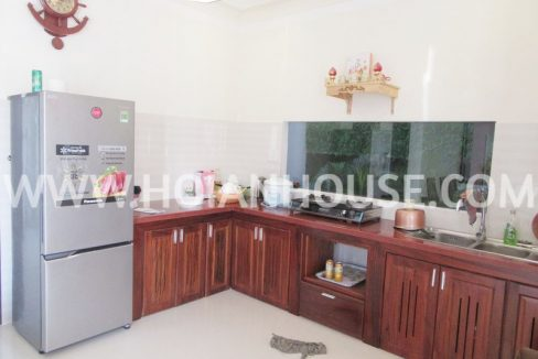 3 BEDROOM HOUSE FOR RENT IN HOI AN (#HAH153)_5