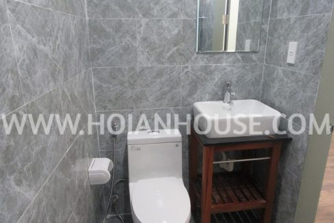 3 BEDROOM HOUSE FOR RENT IN HOI AN (#HAH158)_5