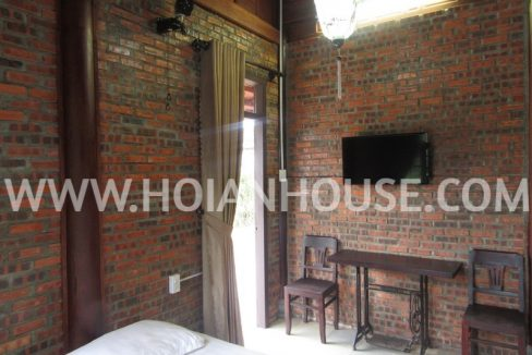 2 BEDROOM HOUSE FOR RENT IN CAM THANH, HOI AN (#HAH141)_6