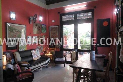 2 BEDROOM HOUSE FOR SALE IN HOI AN (#HAS07)_6