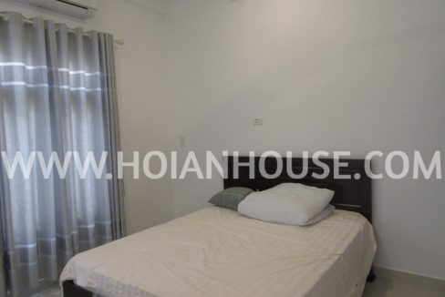 2 BEDROOM HOUSE FOR RENT IN HOI AN (#HAH161)_6