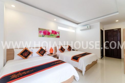 BRAND NEW 9 BEDROOM VILLA FOR RENT IN HOI AN (#HAH145)6