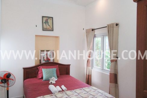 2 BEDROOM HOUSE FOR RENT IN CAM CHAU, HOI AN (#HAH146)_6