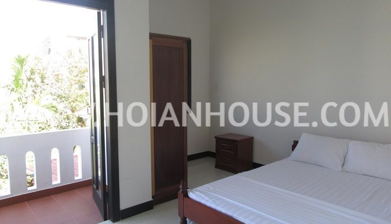 2 BEDROOM HOUSE WITH POOL FOR RENT IN CAM CHAU, HOI AN (#HAH147)_6