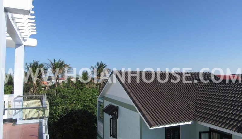 1(2) BEDROOM APARTMENT FOR RENT IN HOI AN (#HAA151)_6