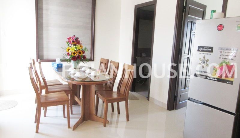 3 BEDROOM HOUSE FOR RENT IN HOI AN (#HAH153)_6