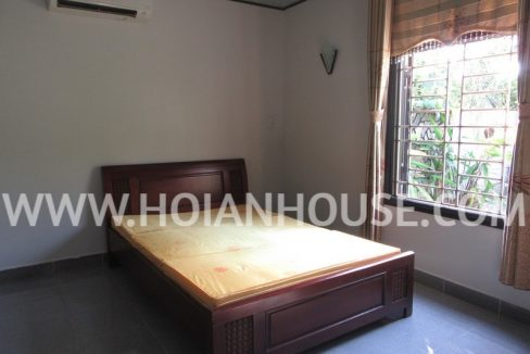 1 BEDROOM HOUSE FOR RENT IN HOI AN (#HAH156)_6