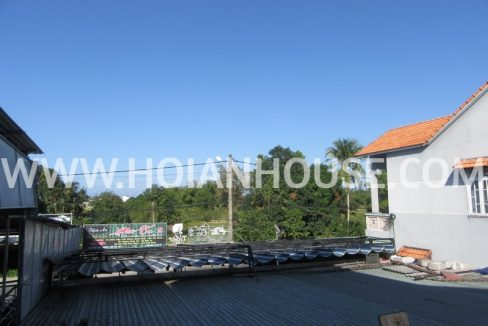 3 BEDROOM HOUSE FOR RENT IN HOI AN (#HAH158)_6