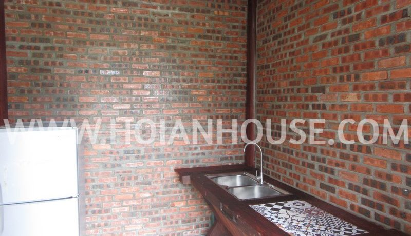 2 BEDROOM HOUSE FOR RENT IN CAM THANH, HOI AN (#HAH141)_7