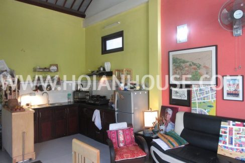 2 BEDROOM HOUSE FOR SALE IN HOI AN (#HAS07)_7