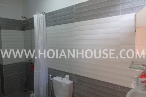 2 BEDROOM HOUSE FOR RENT IN HOI AN (#HAH161)_7