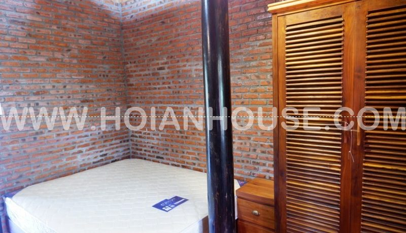 2 BEDROOM HOUSE FOR RENT IN HOI AN (#HAH141)_7