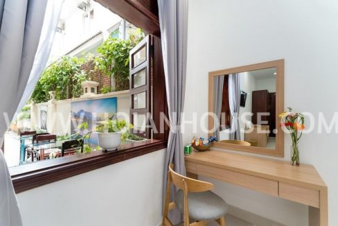 BRAND NEW 9 BEDROOM VILLA FOR RENT IN HOI AN (#HAH145)_7