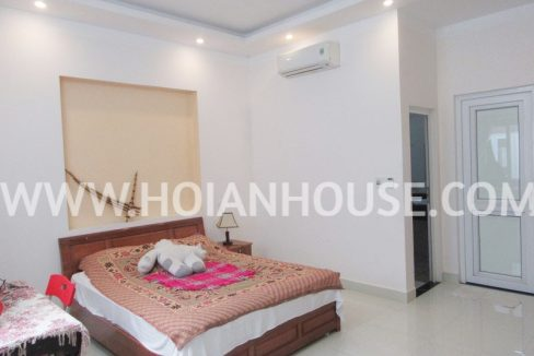 2 BEDROOM HOUSE FOR RENT IN CAM CHAU, HOI AN (#HAH146)_7
