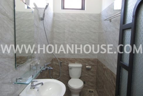 2 BEDROOM HOUSE WITH POOL FOR RENT IN CAM CHAU, HOI AN (#HAH147)_7