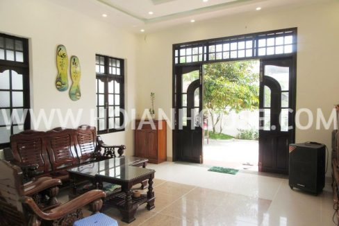 3 BEDROOM HOUSE WITH POOL FOR RENT IN CAM THANH, HOI AN (#HAH140)_7
