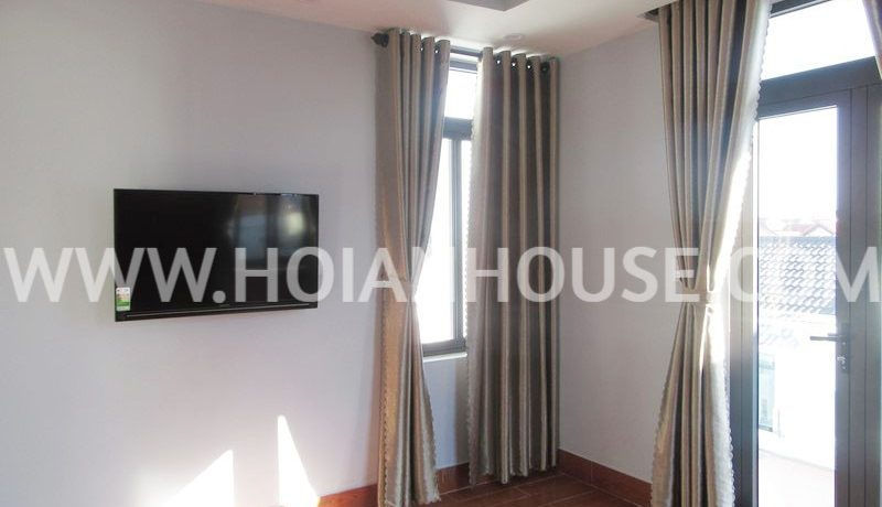 1(2) BEDROOM APARTMENT FOR RENT IN HOI AN (#HAA151)_7