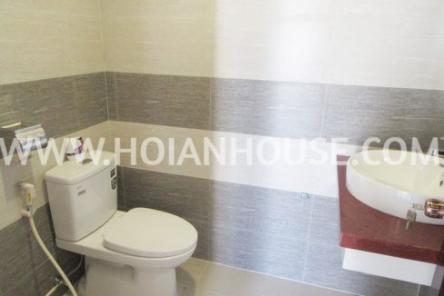 3 BEDROOM HOUSE FOR RENT IN HOI AN (#HAH153)_7