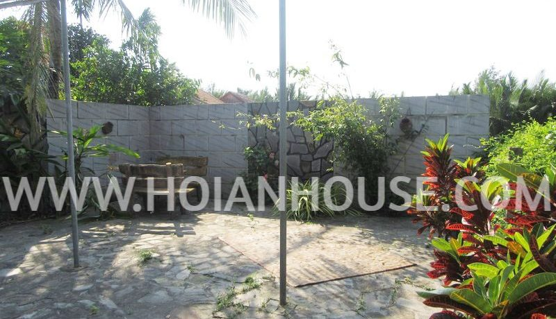 1 BEDROOM HOUSE FOR RENT IN HOI AN (#HAH156)_7