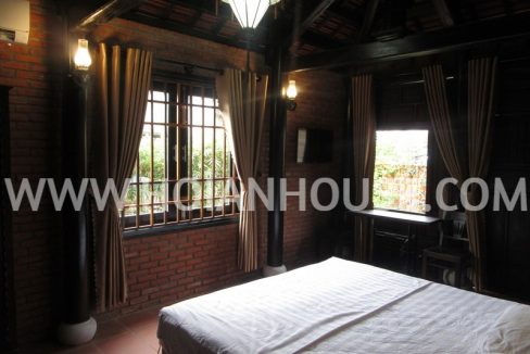 2 BEDROOM HOUSE FOR RENT IN CAM THANH, HOI AN (#HAH141)_8