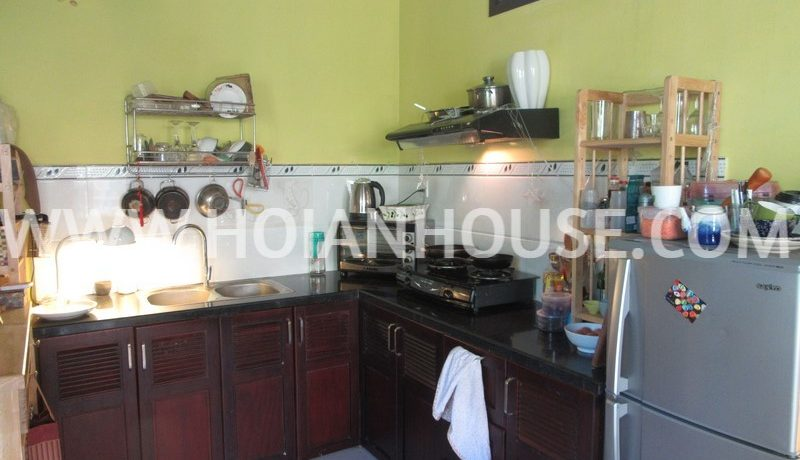 2 BEDROOM HOUSE FOR SALE IN HOI AN (#HAS07)_8