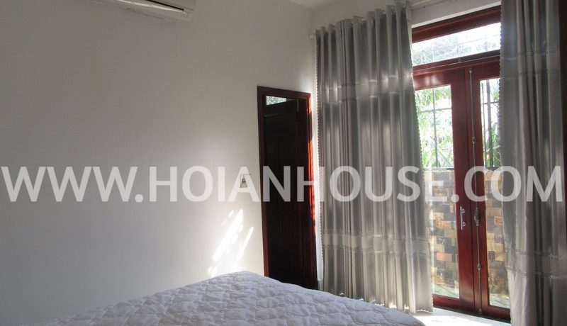 2 BEDROOM HOUSE FOR RENT IN HOI AN (#HAH161)_8