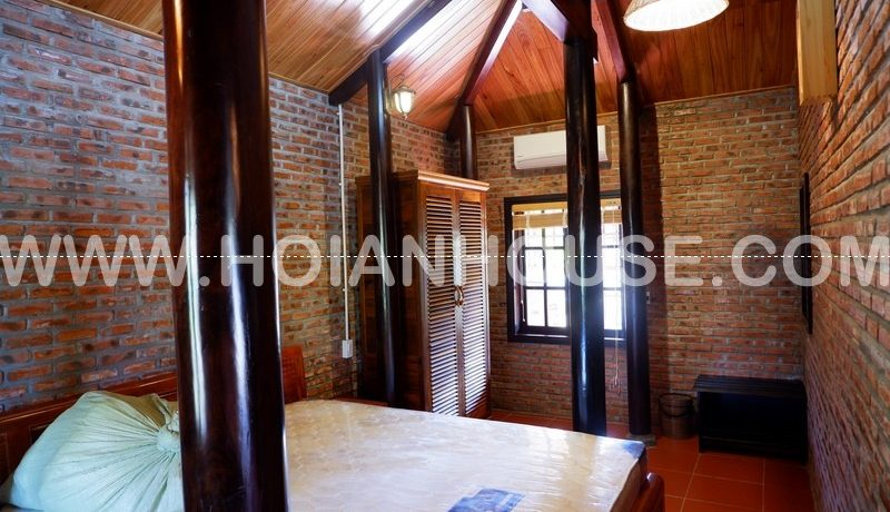 2 BEDROOM HOUSE FOR RENT IN HOI AN (#HAH141)_8