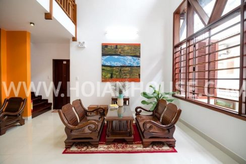 BRAND NEW 9 BEDROOM VILLA FOR RENT IN HOI AN (#HAH145)_8