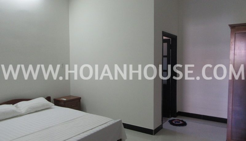 2 BEDROOM HOUSE WITH POOL FOR RENT IN CAM CHAU, HOI AN (#HAH147)_8
