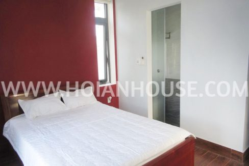 1(2) BEDROOM APARTMENT FOR RENT IN HOI AN (#HAA151)_8