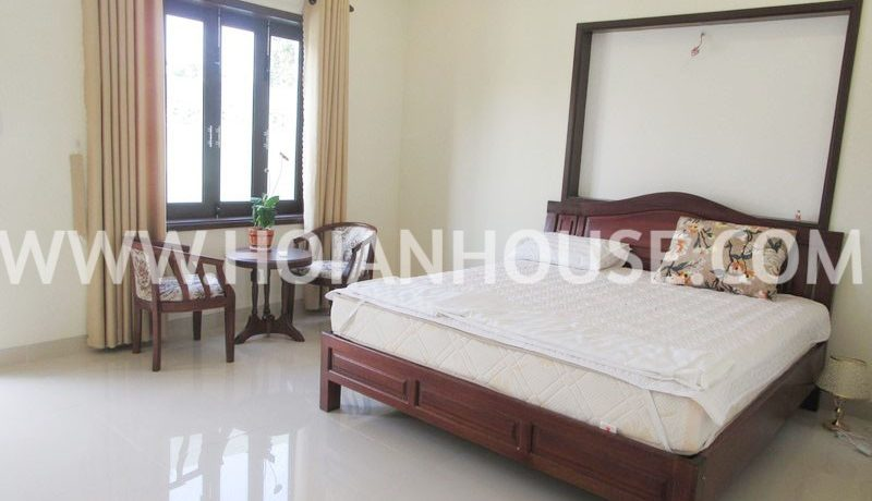 3 BEDROOM HOUSE FOR RENT IN HOI AN (#HAH153)_8