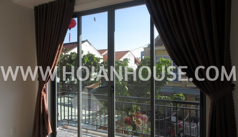 3 BEDROOM HOUSE FOR RENT IN HOI AN (#HAH158) 8