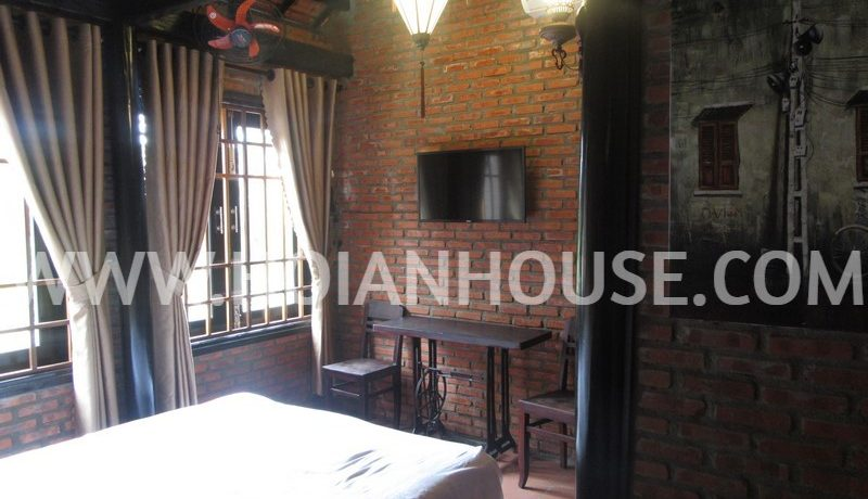 2 BEDROOM HOUSE FOR RENT IN CAM THANH, HOI AN (#HAH141)_9