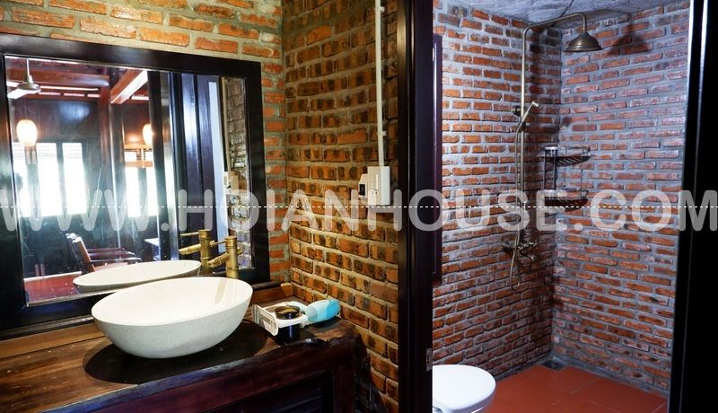 2 BEDROOM HOUSE FOR RENT IN HOI AN (#HAH141)e_9